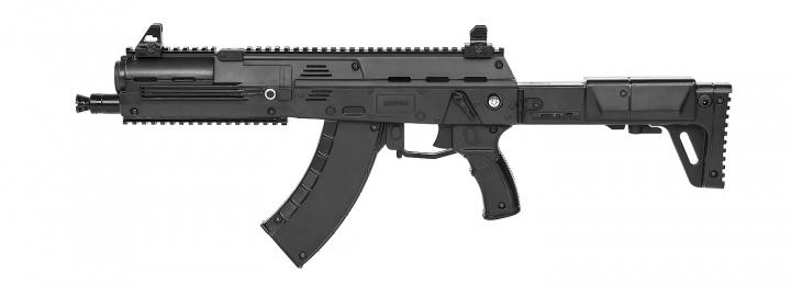 1408082606_lasertag-gun