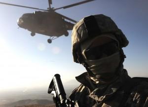 Military-military-9451202-2000-14551