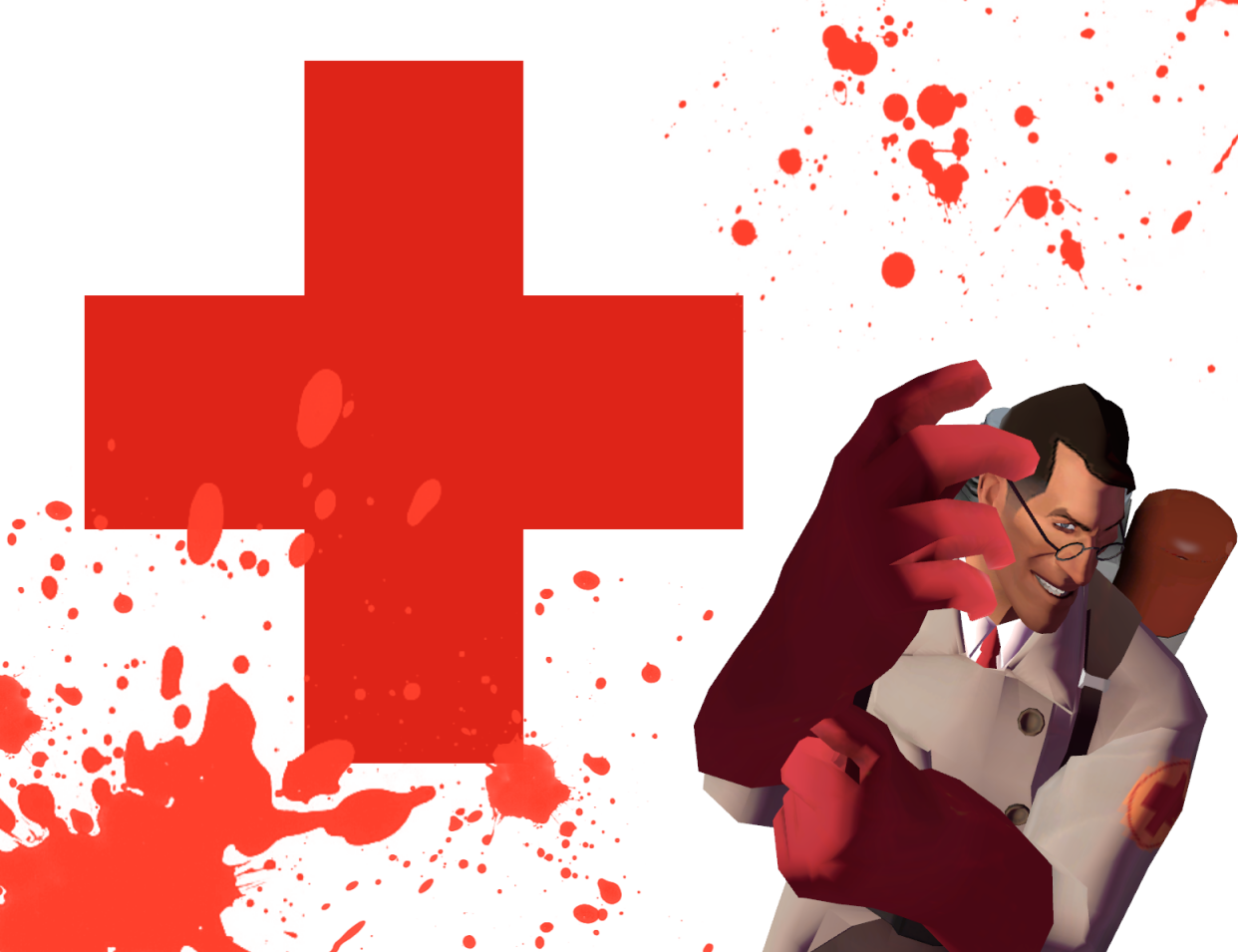 TF2-Red-Medic-team-fortress-2-tf2-36936420-1280-1024