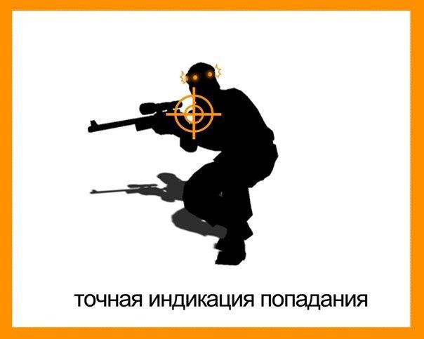 лазертаг в коломне (3)